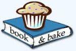 book&bake