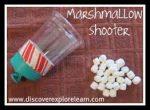 marshmallowshooter