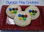 olympiccookies