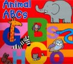 animal-abcs